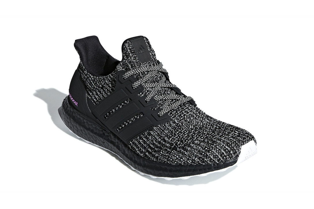 promo code be801 83bc3 adidas are Dropping an UltraBOOST 4.0