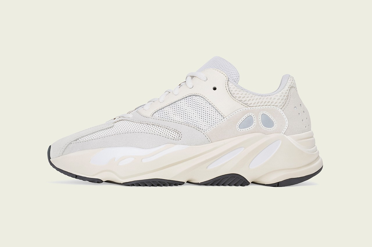 """cheap for discount 8e1b2 8dcc7 How to Cop the adidas YEEZY BOOST 700 """"Analog"""""""