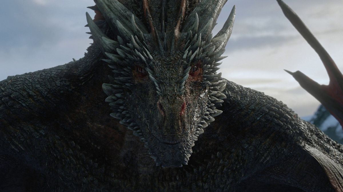 Game of Thrones' Series Finale Sets Historical HBO Ratings