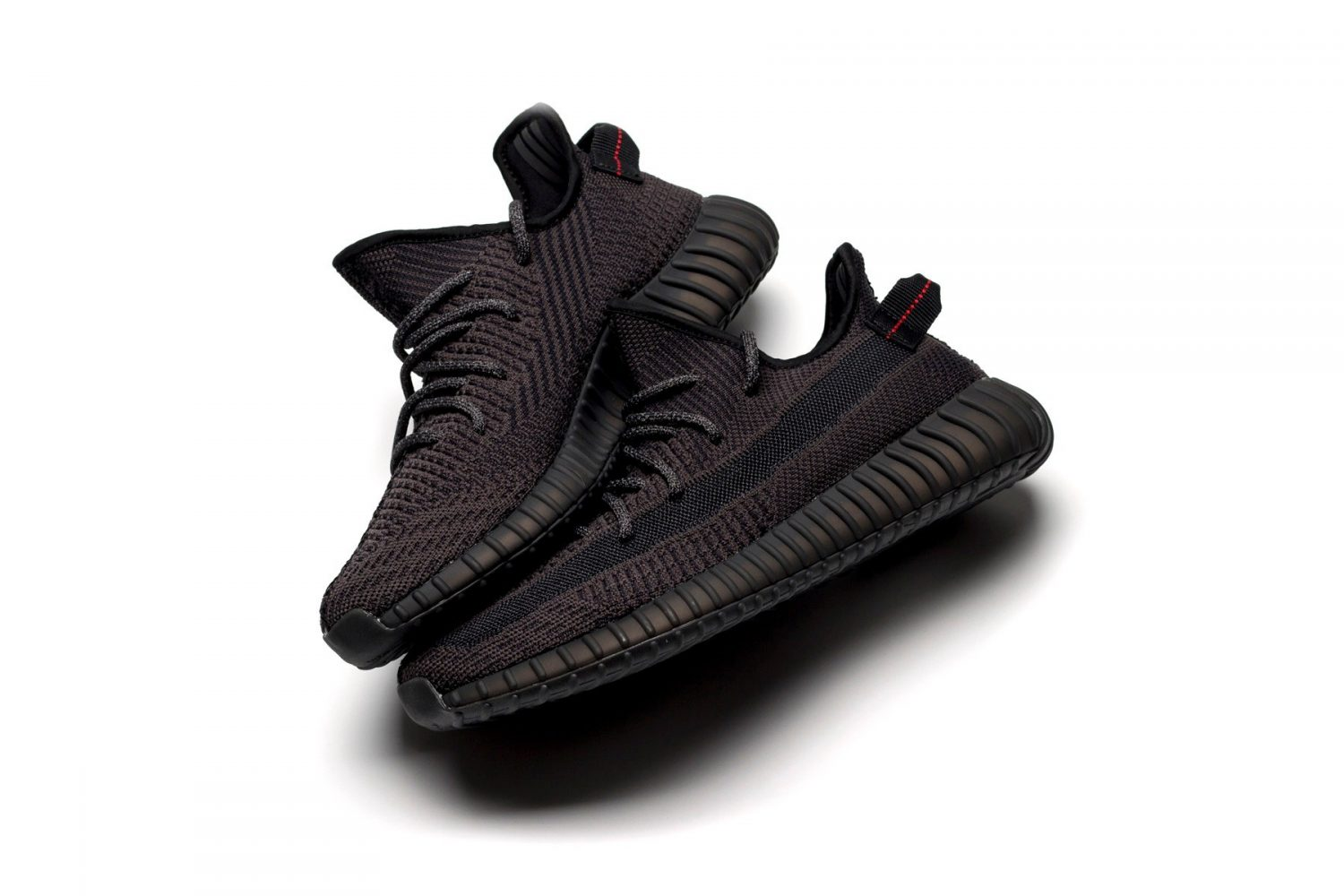 How to Cop the All Black adidas YEEZY BOOST 350 V2 The