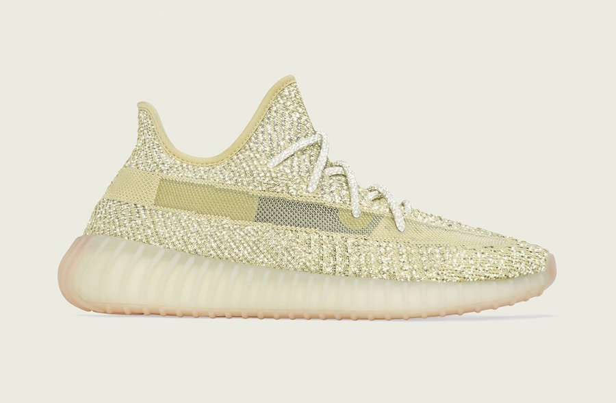 How To Cop YEEZY's Boost 350 V2