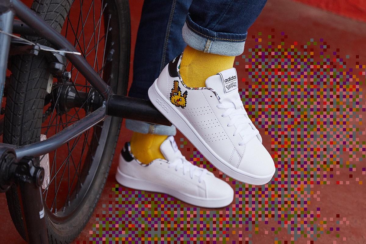 adidas x pokémon - 56% remise - www