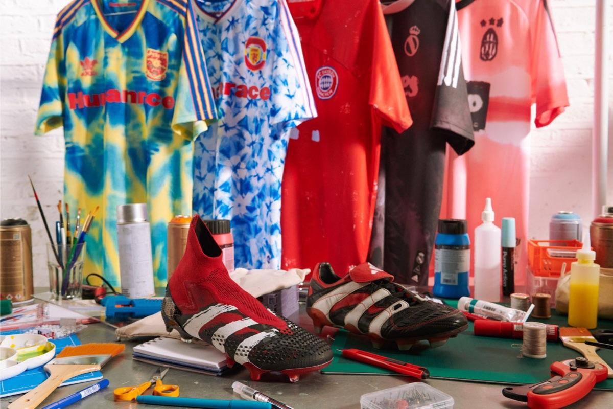 pharrell designed adidas football jerseys the rabbit society pharrell designed adidas football